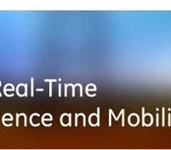 GE IP Webinar: Best Practices for Real Time Operational Intelligence and Mobility