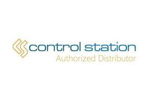 Logo Control Station