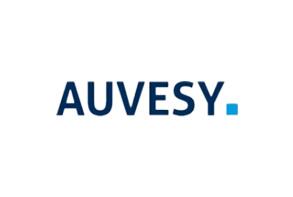 Logo Auvesy