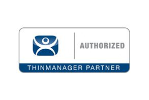 Logo ThinManager