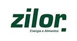 Logo Zilor